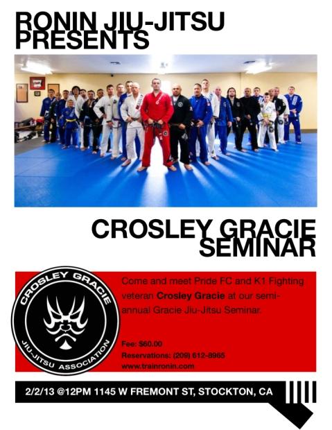 CrosleySeminar222013-001