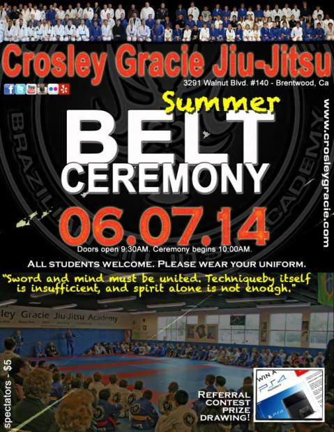 75_event_Summer2014BeltCeremony